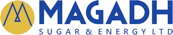 MAGADH SUGAR & ENERGY LIMITED